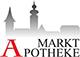 Marktapotheke Zwenkau